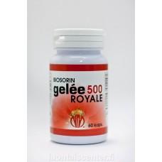 Gelee Royale 60kps