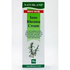 Inno Rheuma cream 70 g