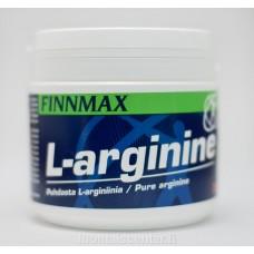 Finnmax L-arginine 200 g
