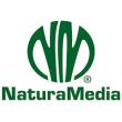 Naturamedia