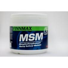 Finnmax MSM 500g