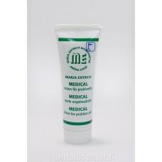 Medical 25ml Marja Entrich