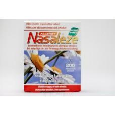 Nasaleze allergy 200annosta