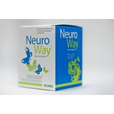 Neuro Way 14annospss