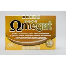 Omegat 140+60kps