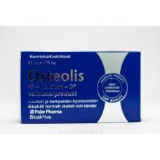 Osteolis 60kps