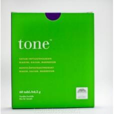 Tone 60tbl