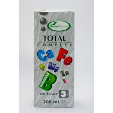 Total Complex 200 ml