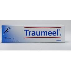 Traumeel S-voide 100 g.