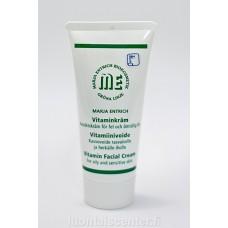 Vitamiinivoide Marja Entrich 60g