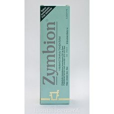 Hammastahna Zymbion Q10 75 ml