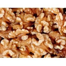 Saksanpähkinä Luomu 350 g