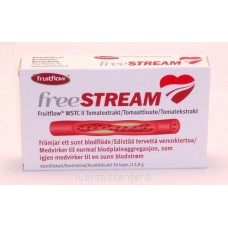 FreeStream 30kps