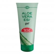 Aloe Vera esi gel 200ml AboaMedica