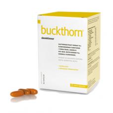 Buckthorn 60kps Elexir