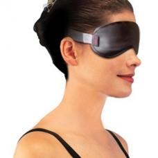 Magneettinen Pro Silmämaski