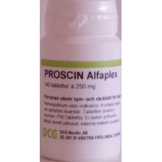 Proscin Alfaplex
